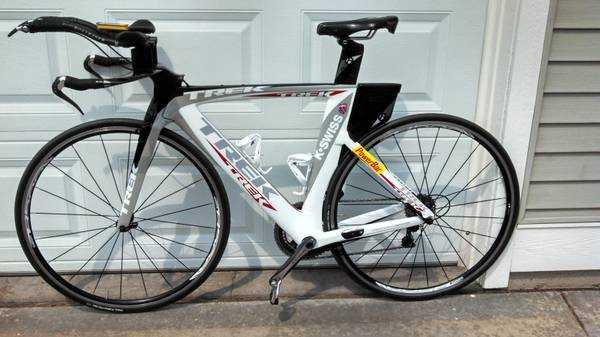 Used Bikes For Sale In Rhode Island
