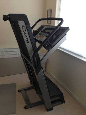 Used Nordic Track C2270 (Treadmill) Prices & Deals