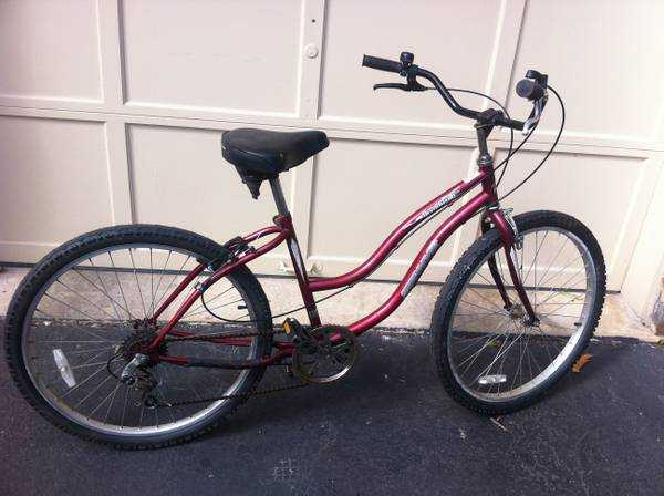 Cheapest Place To Buy Tires >> Used Zephyr Boardwalk (Cruiser) Prices & Deals